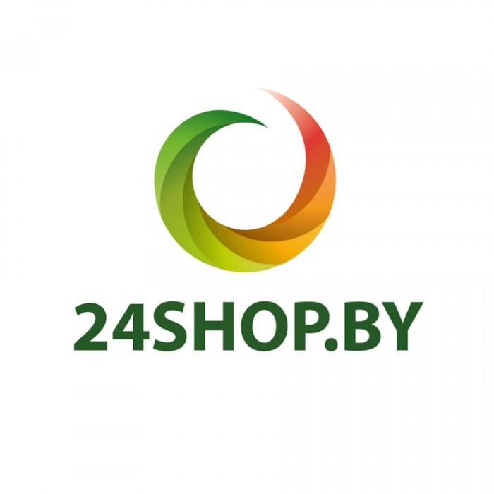 Промокоды, скидки, акции в 24shop.by