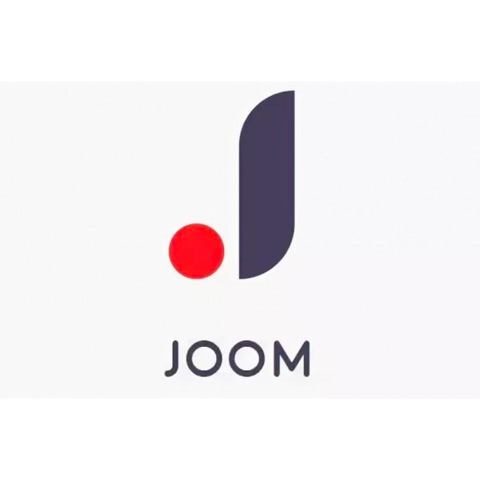 Большие скидки в Joom