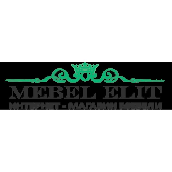 Скидки и акции по промокоду на мебель в  MebelElit.by