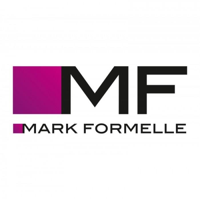 Промокоды, скидки, акции для Mark Formelle