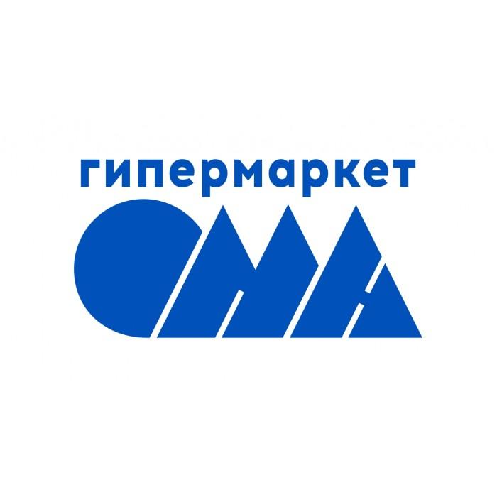 Акции и скидки в OMA